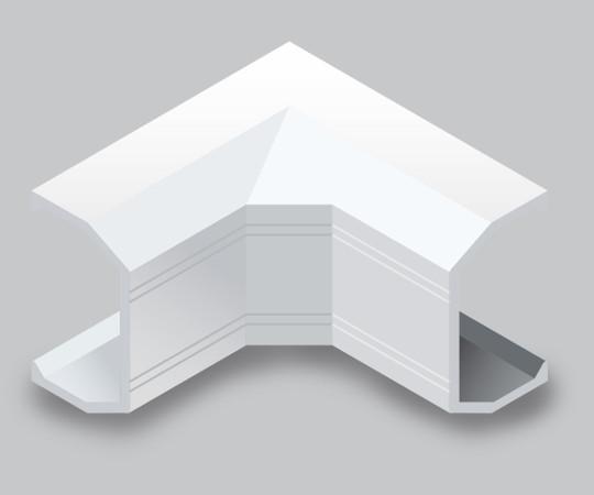 ニュー・エフモール付属品 イリズミ 1号 ホワイト  SFMR12