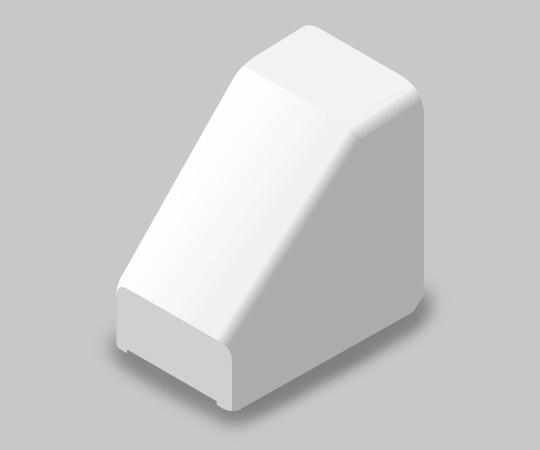 ニュー・エフモール付属品 マルチコーナー ホワイト  NMC12