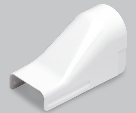 メタルエフモール付属品 コンビネーション B型 ホワイト  MFMC22