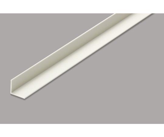 メタルモール付属品 パーテーション(樹脂製品) B型 1m ミルキーホワイト  BP103