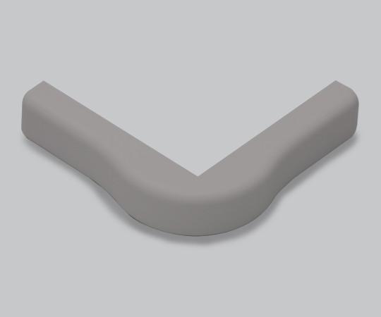 ニュー・エフモール付属品 デズミ 0号 グレー  SFMD01