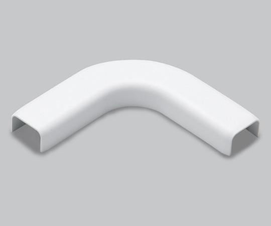 ニュー・エフモール付属品 マガリ 0号 ホワイト  SFMM02