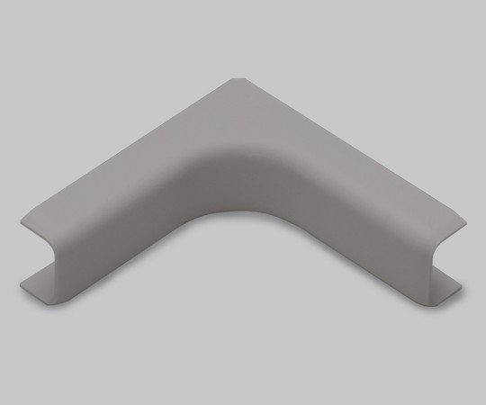 ニュー・エフモール付属品 イリズミ 0号 グレー  SFMR01