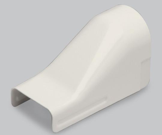 メタルエフモール付属品 コンビネーション A型 ミルキーホワイト  MFMC13