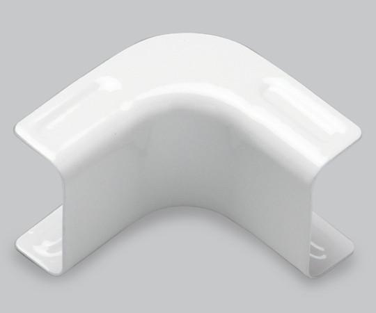 メタルエフモール付属品 イリズミ S型 ホワイト  MFMR02