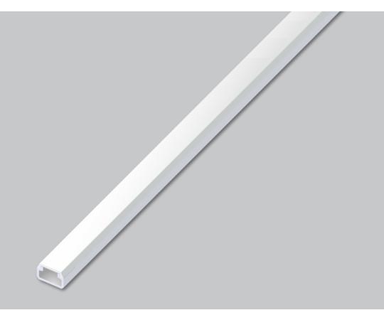 ニュー・エフモール 0号 2m ホワイト  SFM0202
