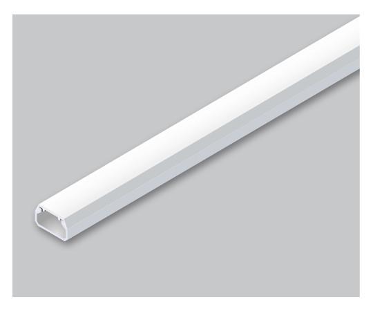 ニュー・エフモール 1号 2m ホワイト  SFM1202