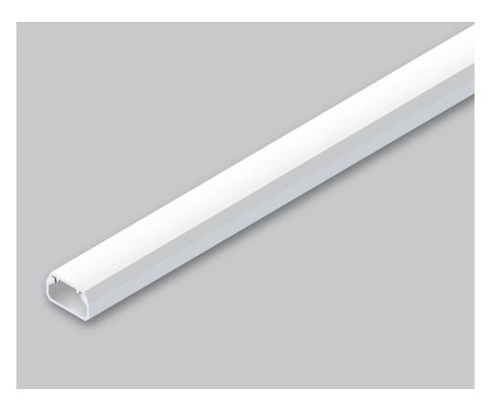 ニュー・エフモール 3号 2m ホワイト  SFM3202
