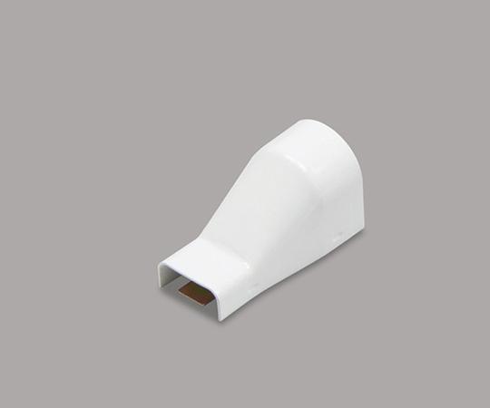 メタルモール付属品 接続コンビネ-ションコネクター A型 ホワイト  A1212