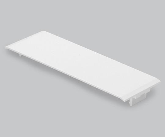 エムケーダクト付属品 ジョイントプレート 6号 ホワイト  MDJP62