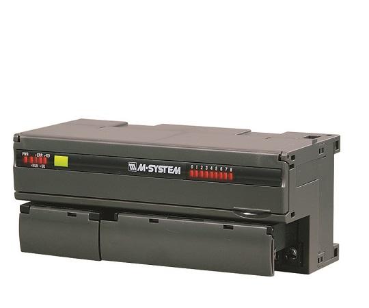 増設用トランジスタ16点出力ユニット  R7C-EC16A
