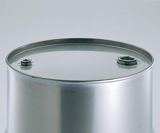 ドラム缶 クローズタイプ 350L入  OM 00110807
