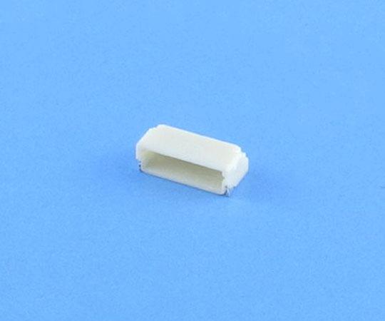 基板対電線接続コネクター 1mmピッチ  SM07B-SRSS-TB(#)