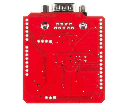 CAN-BUS Shield  DEV-13262