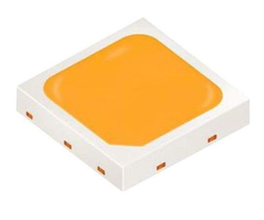 LED 白 65mA 3.0x3.0mm  GW-PSLM31.EM-GUJP-A535-L1N1