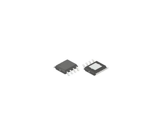 [取扱停止]電流制御型降圧スイッチングレギュレーター  SI-8005Q