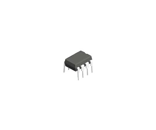 降圧スイッチングレギュレーター  SI-8010GL