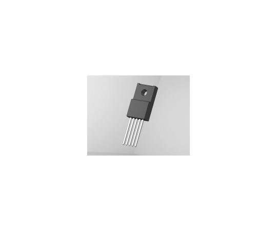 [取扱停止]降圧スイッチングレギュレーター  SI-8015JF