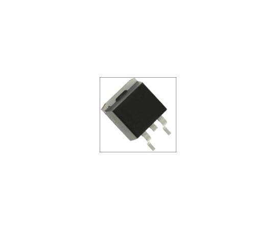 [取扱停止]MOSFET  SKI04024