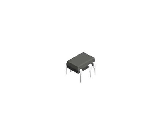 PWM型スイッチング電源用パワーIC  STR-A6062H