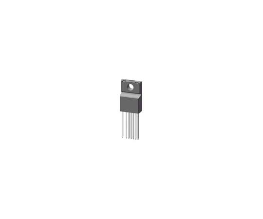 [取扱停止]AC/DCコンバーターIC  STR-Y6763