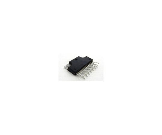 モータドライブ用トランジスタアレイ  SLA5065
