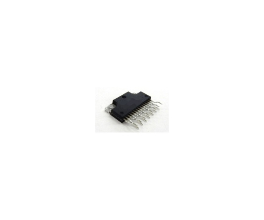 モータドライブ用トランジスタアレイ  SLA5096