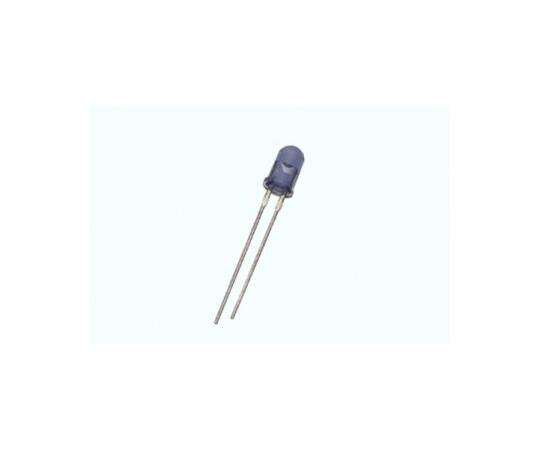 5Φ丸形赤外線LED ストッパー付  SID1G307C