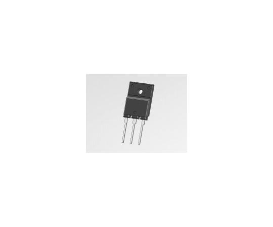 [取扱停止]超高速整流・大電流ダイオード 600V/20A  FMD-4206S