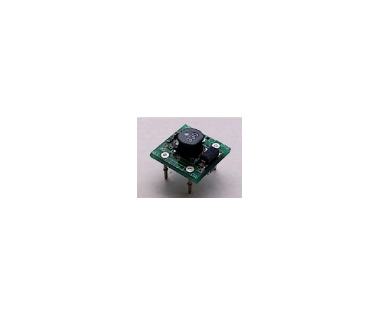 降圧型DC/DCコンバーターモジュール  BR300