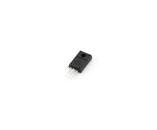 [取扱停止]降圧型DC/DCコンバーターモジュール  MPM81