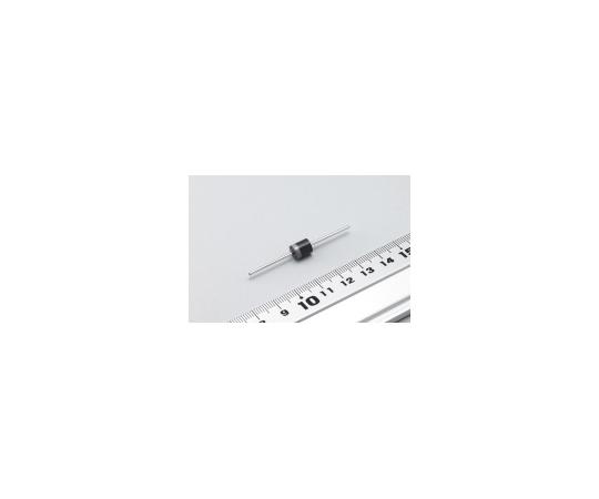 [取扱停止]高速整流ダイオード1300V/1.5A  RU4D