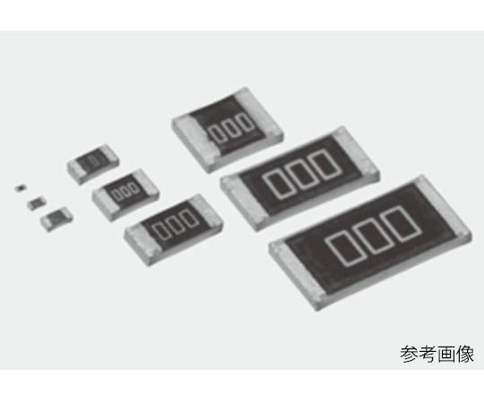 [取扱停止]3226角形ジャンパーチップ抵抗器(RK73Z 0Ω 2A)  RK73Z2ETTD