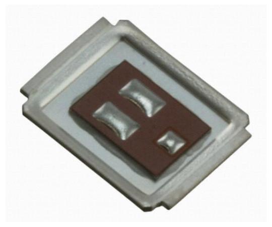 MOSFET N-CH 40V 19A DIRECTFET  IRF6616TRPBF