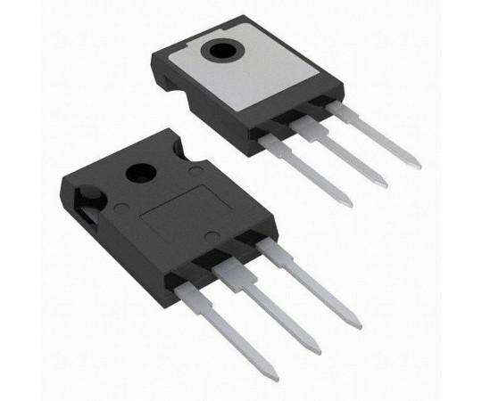 MOSFET N-CH 55V 110A TO-247AC  IRFP064NPBF