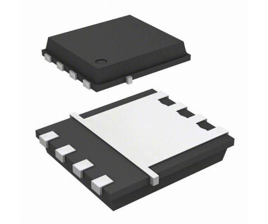MOSFET N-CH 100V 40A 8TSDSON  BSZ150N10LS3G