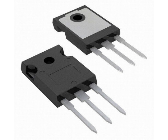 MOSFET N-CH 150V 171A TO-247AC  IRFP4568PBF