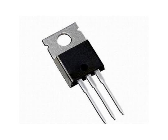 [取扱停止]MOSFET P-CH 55V 74A TO-220AB  IRF4905PBF