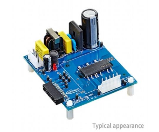 [取扱停止]iMOTION Modular Application Design Kit  EVAL-M1-05-65D