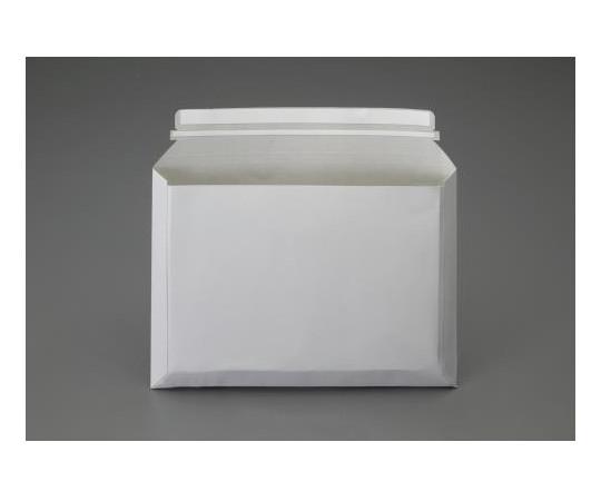Delivering Letter 封Cylinder (A4) EA927SC-11