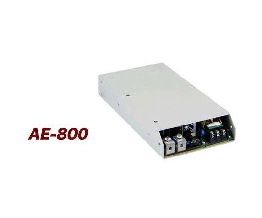 スイッチング電源 AE-800シリーズ
