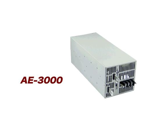 スイッチング電源  AE-3000-12