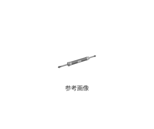 スリムシリンダ  DAD40X75-CS4MA1