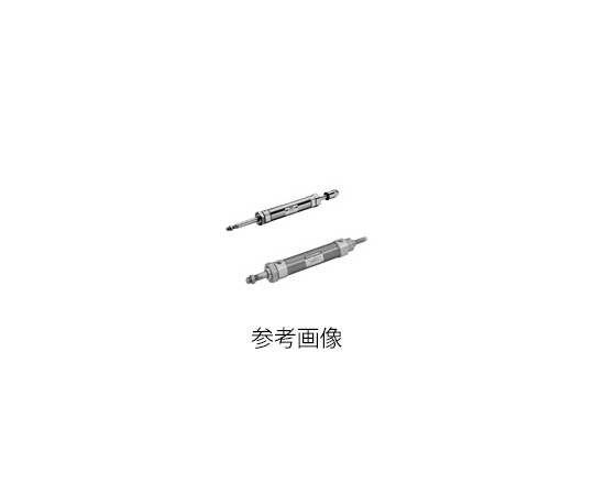 スリムシリンダ  DAE25X650-3-ZG530A1