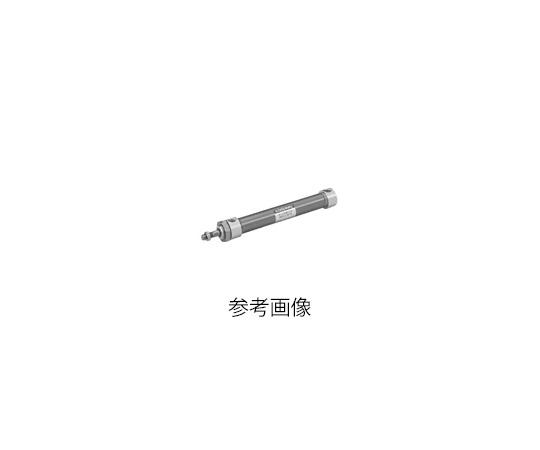 スリムシリンダ  DAJ40X25-12-12T-Y-CS3MA1