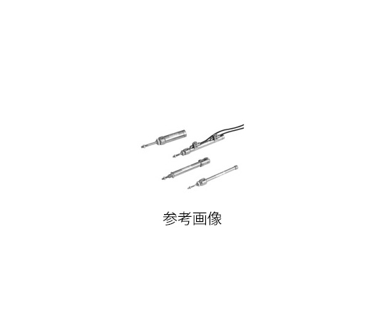 ペンシリンダシリーズ  PBDAS16X80-M-1-I-ZC253B1