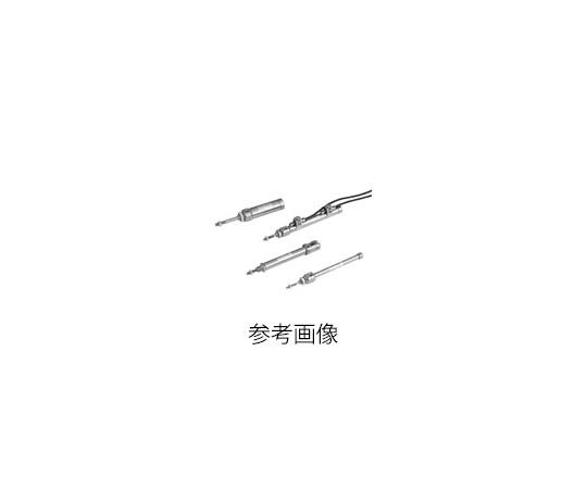 ペンシリンダシリーズ  PBDAS6X10-A-1A-ZC205B1
