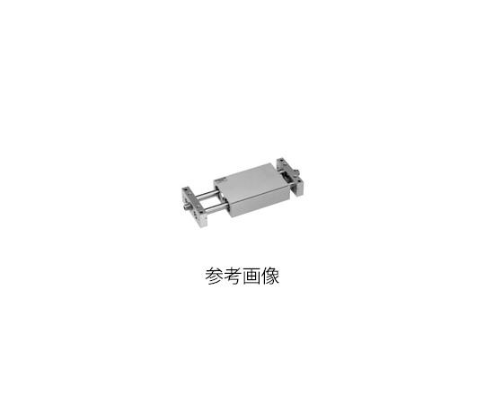 スライドユニット  SULS25X125-ZB430B1
