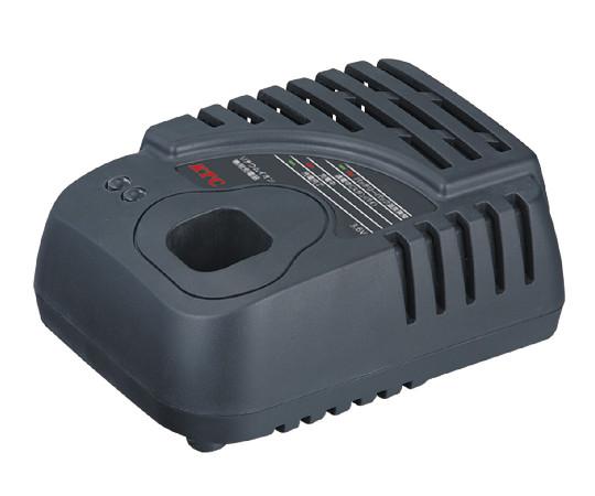 充電器 JTAE121用  JHE036A
