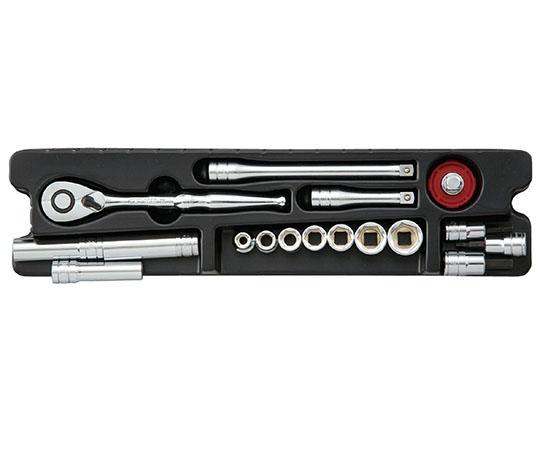 [取扱停止]9.5 BTO方式工具セット  SK317M-SA